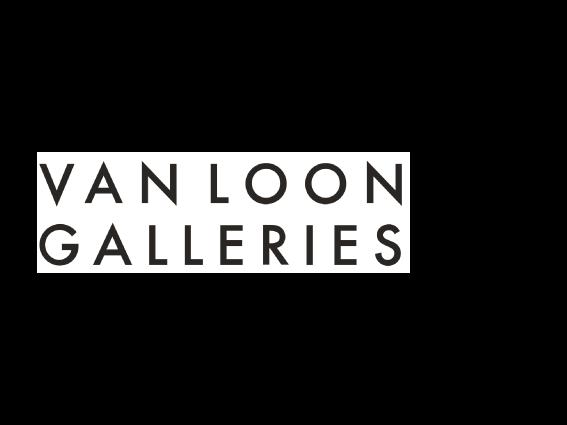 Logo.05-Van-Loon-G