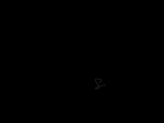 Logo.08.-Questabilitiy