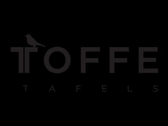 Logo.09-Toffe-Tafels